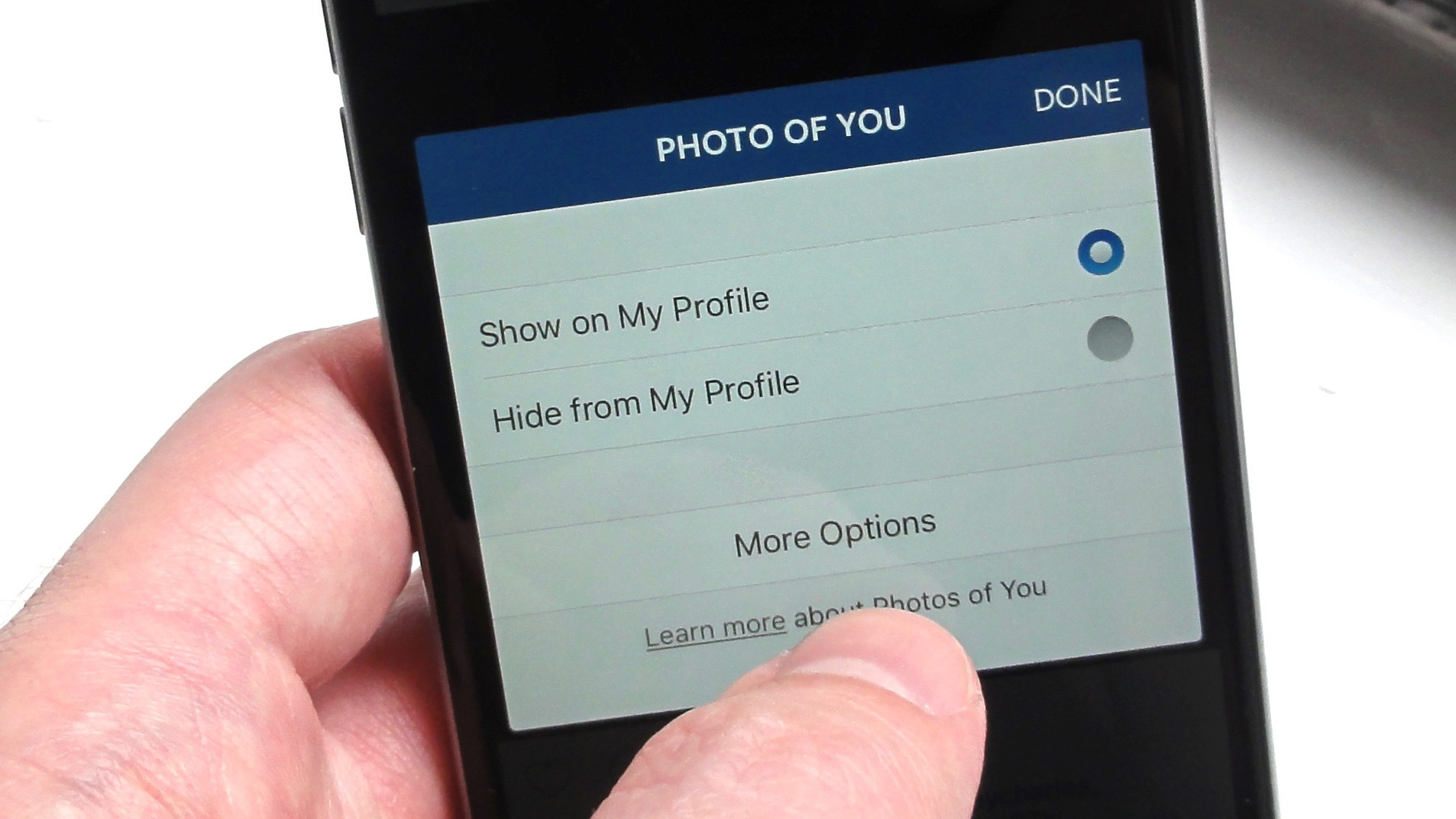 9 tips on how to stay safe and secure on instagram mobilecomputerstechnologymake account private instagram activity status instagram ccuart Image collections